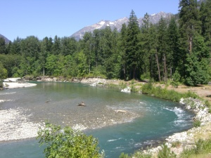 Stehekin_River_near_Buckner_Homestead